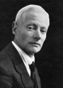 William Wymark Jacobs (1863-1943)  Source of image: www.TVrage.com